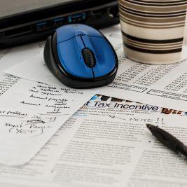 tax return self assessment